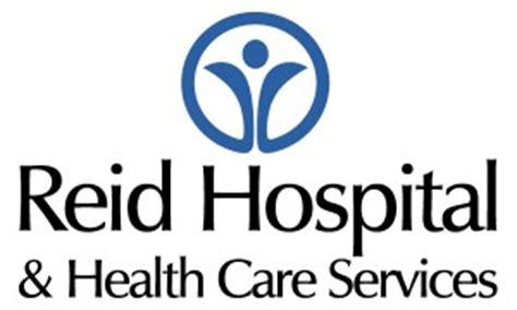Resume nursing health care industary